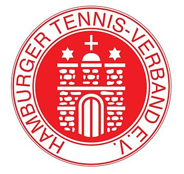 Hamburger Tennis-Verband