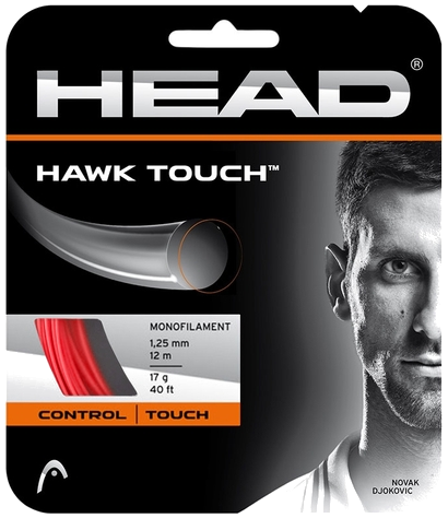 HEAD hawk - Tennissaite