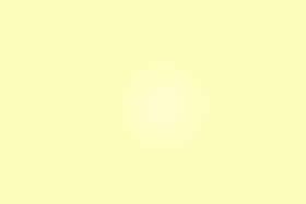 ITF - gelb DEMO