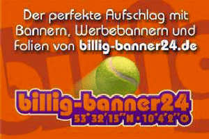 www.billig-banner24.de