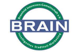 Bramfelder Interessengemeinschaft e.V