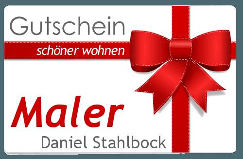 Firma Daniel Stahlbock