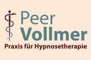 Praxis für Hypnosetherapie