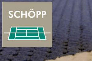 Schöpp GmbH