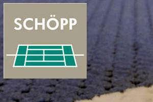 Schöpp GmbH