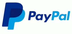 PayPal Version 2.7.7